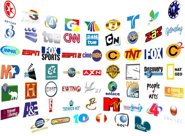 Canales de televisi n de esquel - Nombres clasicos espanoles ...
